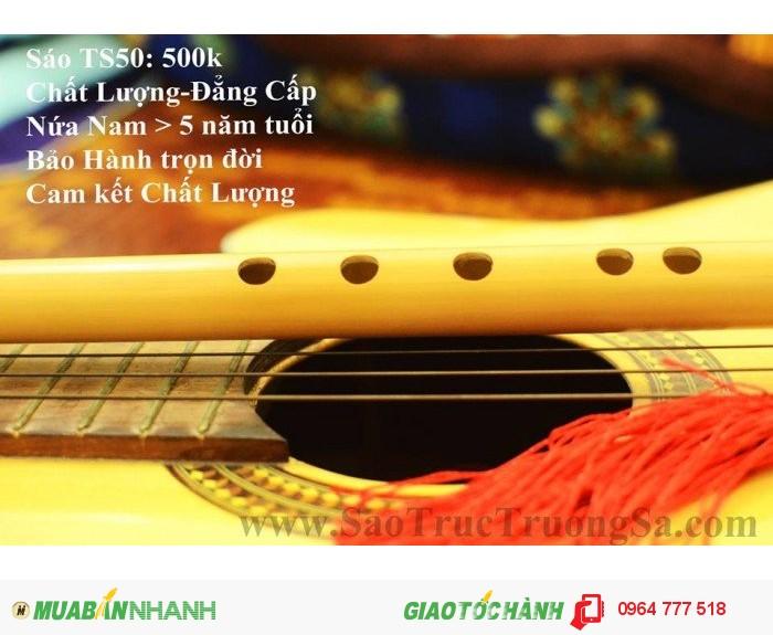 Mua bán sáo trúc giá rẻ q12-q9-thủ đức-shop bán nhạc cụ ở q12-q9-thủ đức