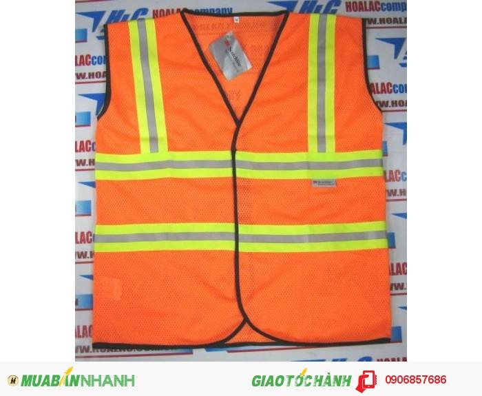 Quần áo công nhân cơ khí xây dựng giá cực tốt!!!!!2