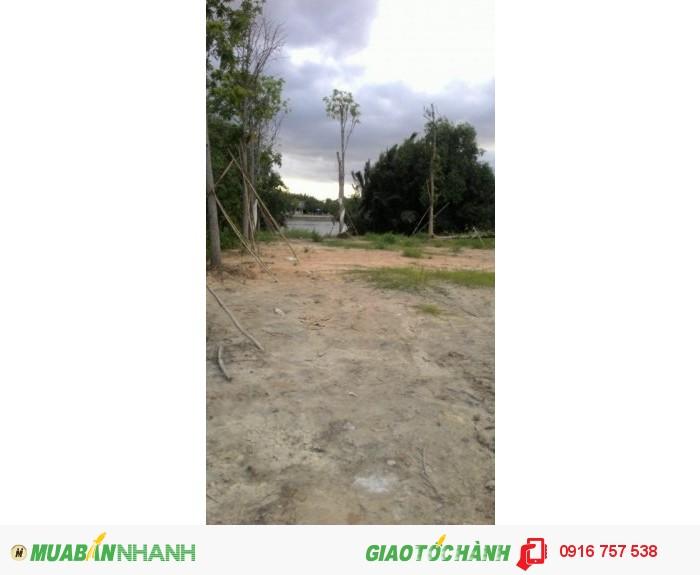 Bán 248m2 Đất Hẻm Xe Hơi Đào Sư Tích-Phước Lộc-Nhà Bè