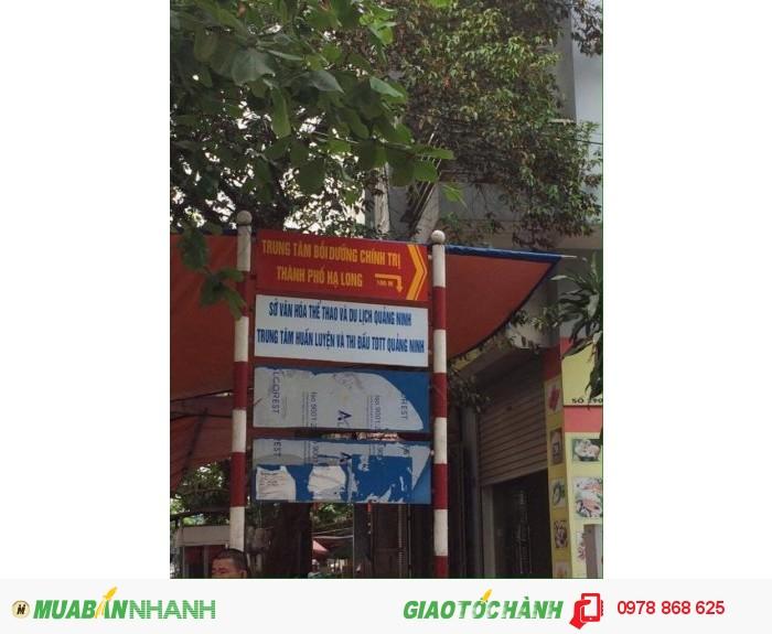 Quảng Ninh: Học Nghiệp vụ Hướng dẫn du lịch