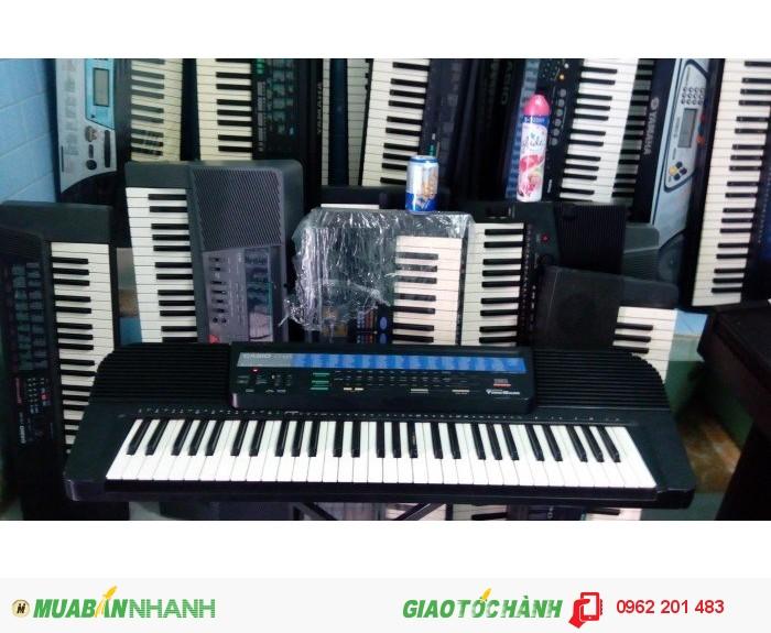 Organ giá rẻ nhất tại tp.hcm