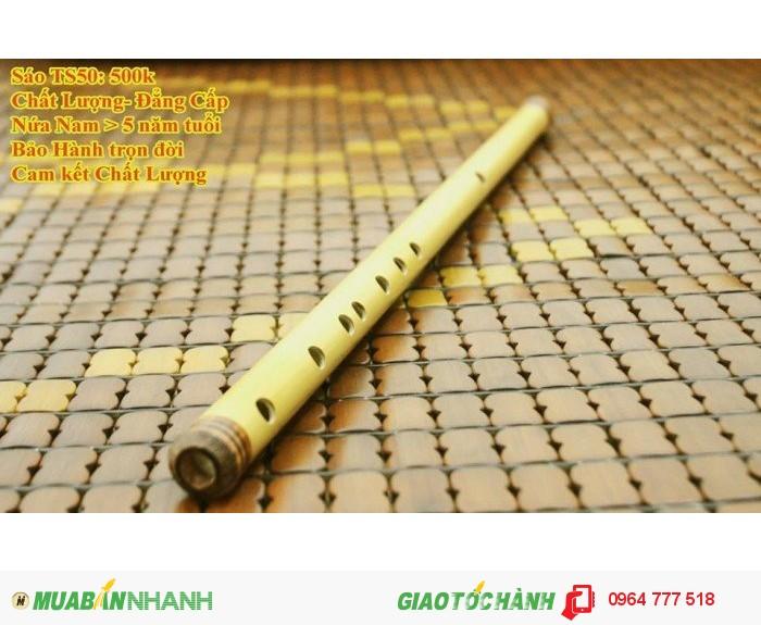 Mua bán sáo trúc Q12-Q9-Thủ Đức-Gò Vấp-Bình Thạnh-Bình Dương-Đồng Nai-Vũng Tàu