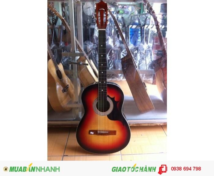 guitar giá rẻ quận 390k