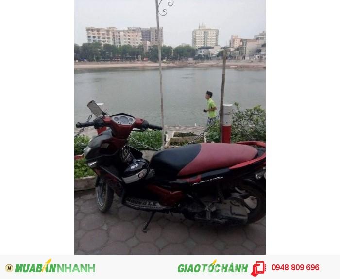 Bán nhà mặt hồ Đầm Sòi, Trần Điền, Hoàng Mai, 62m2, mặt tiền 4,5m, giá gần 80 triệu/m.