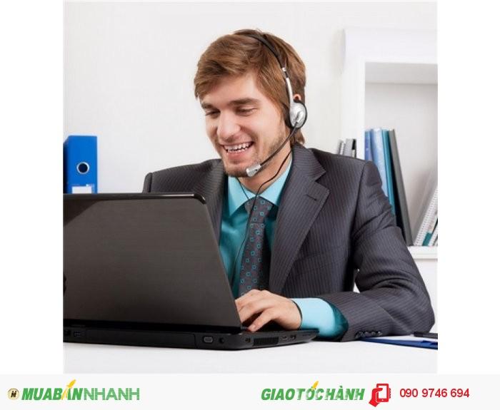 Việc làm online cho sinh viên
