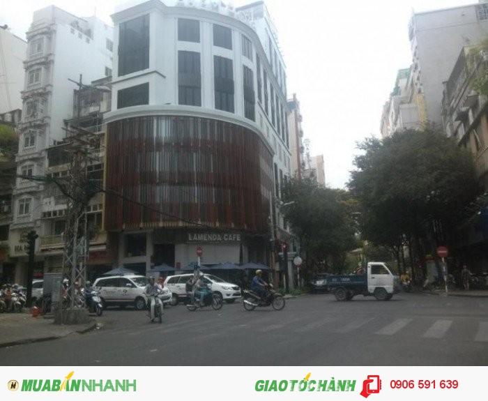 Bán gấp nhà mt20m đường Lũy Bán Bích P.Phú Thạnh , Q.Tân Phú, dt 8,3x30. 16,5 tỷ.