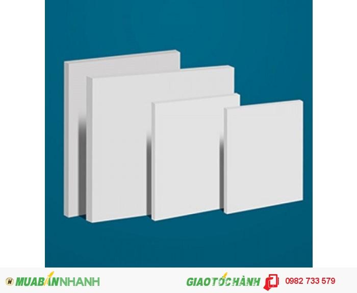 Nhựa PVC chất lượng số 1 Việt Nam0