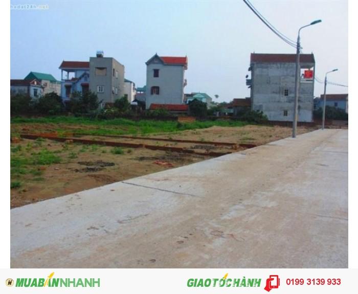 Đất Nền 5x25 Số 92 QL22 Ấp Chợ Huyện Củ Chi TPHCM