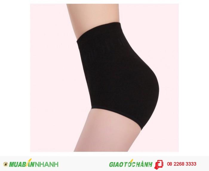 Quần gen cao cấp nịt bụng, chất lượng tốt - MSN183020