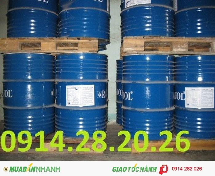 Bán Dầu Parafin, Ban Paraffin-Oil-Parafin1