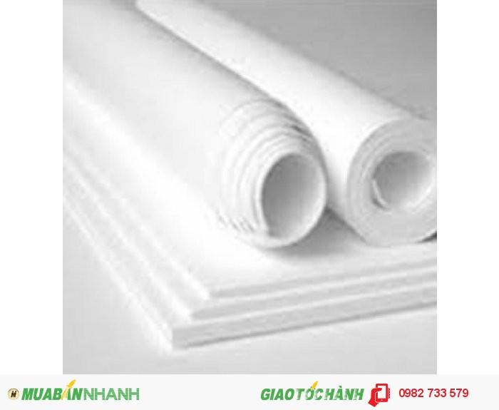 Nhựa Tefln giá rẻ nhất Việt nam1