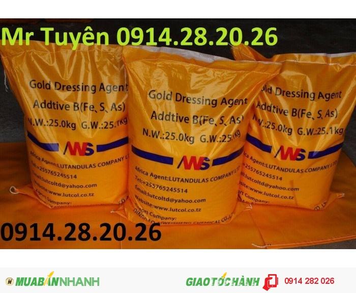 Bán Vi-chem-Gold-bán Ap-chem-gold -bán Gold-Dressing-Agent Hàng Trung Quốc1
