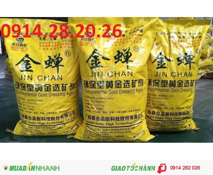 Bán Vi-chem-Gold-bán Ap-chem-gold -bán Gold-Dressing-Agent Hàng Trung Quốc2
