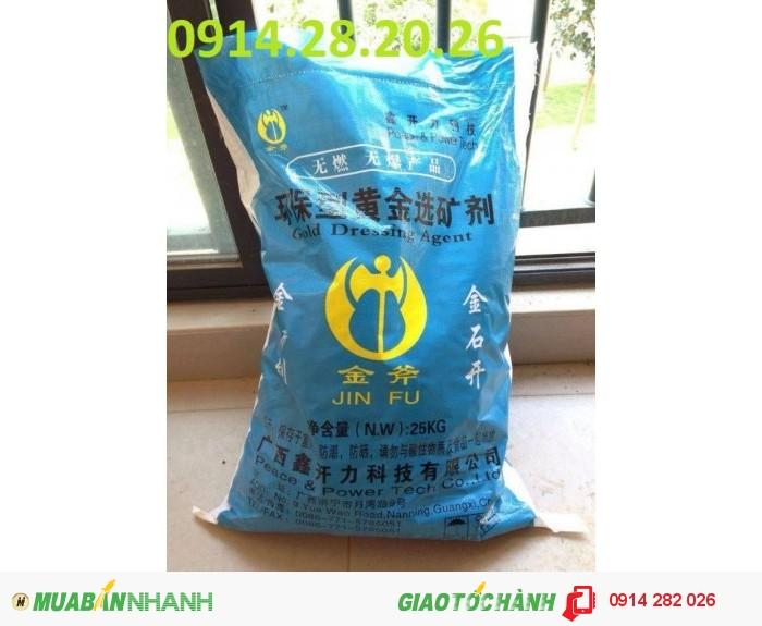 Bán Vi-chem-Gold-bán Ap-chem-gold -bán Gold-Dressing-Agent Hàng Trung Quốc3