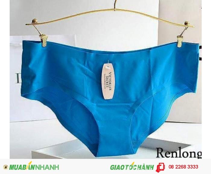 Quần lót su không đường may vải cực mềm, giá cực tốt, chất lượng cao - QL01