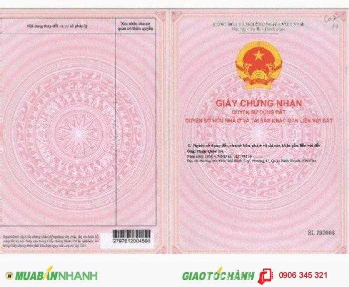 Hái Lộc Vàng Khu Đô Thị Aeon Củ Chi 225 Triệu/Nền Góp 24 Tháng 0% Lãi Suất