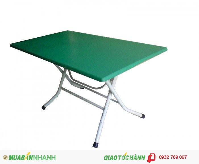 Chuyên cung cấp bàn mầm non chất lượng cao cho trẻ em , giá vừa túi tiền của quý khách . trẻ em có thể có một nơi học tập riêng hoặc bàn ăn nhỏ riêng . vừa diện tích , tiện lợi , lại hợp túi tiền0
