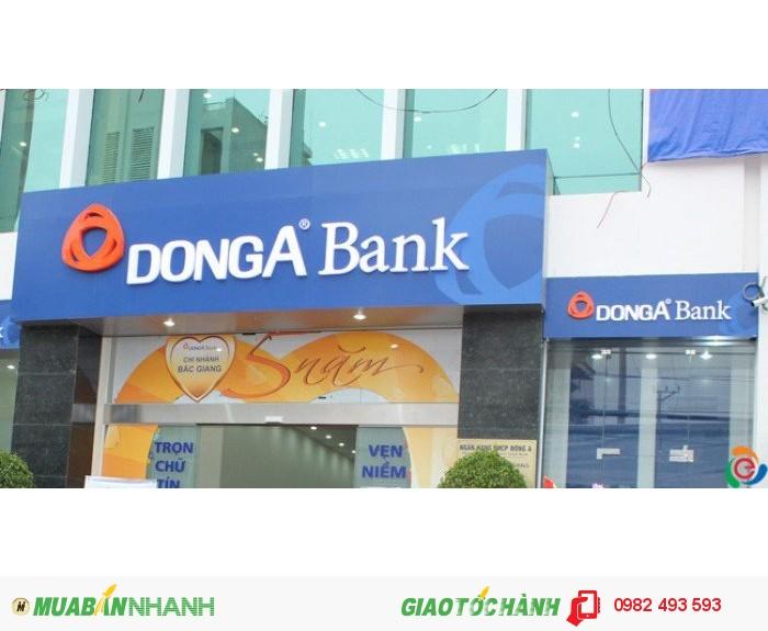 Cần thuê nhà mặt tiền Nguyễn Trãi Q1 mở chi nhánh Ngân Hàng