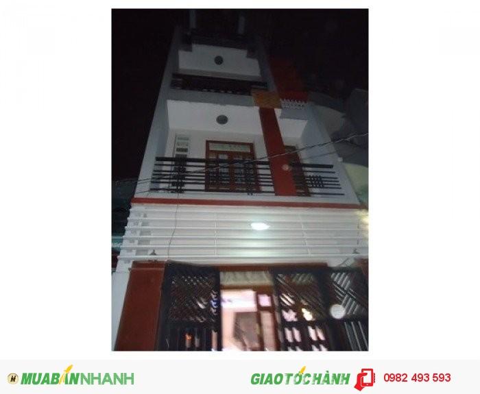 Cho thuê nhà mặt phố đường Lý Thường Kiệt, P.Phường 14, Quận 10, DT: 20x17m, diện tích: 340m2, giá: 450.000.000đ