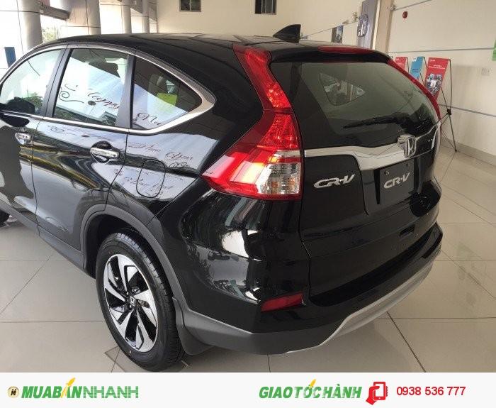 Honda Accord sản xuất năm 2016 Số tự động Động cơ Xăng