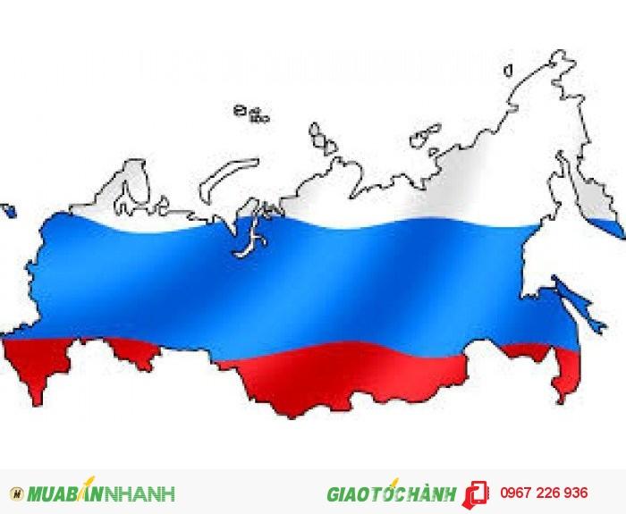 Dịch Tiếng Nga Chuyên nghiệp Giá Cực Rẻ
