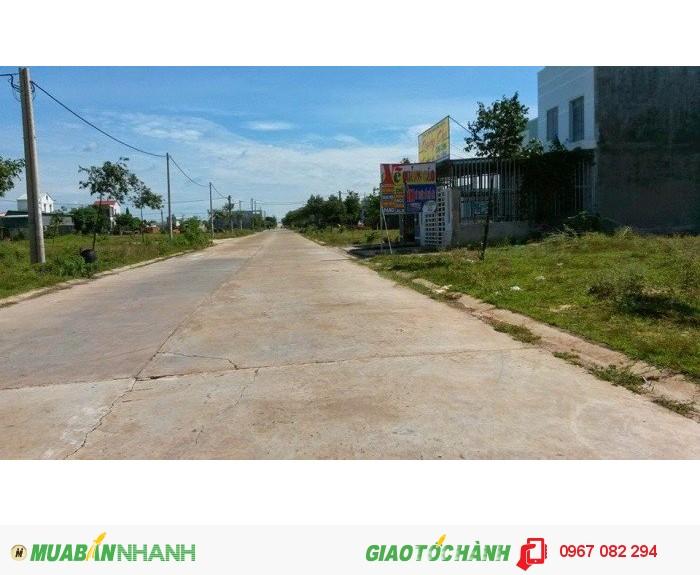 Đất thổ cư, 5*20m ,xã Xuân Thới Sơn,shr,TL9