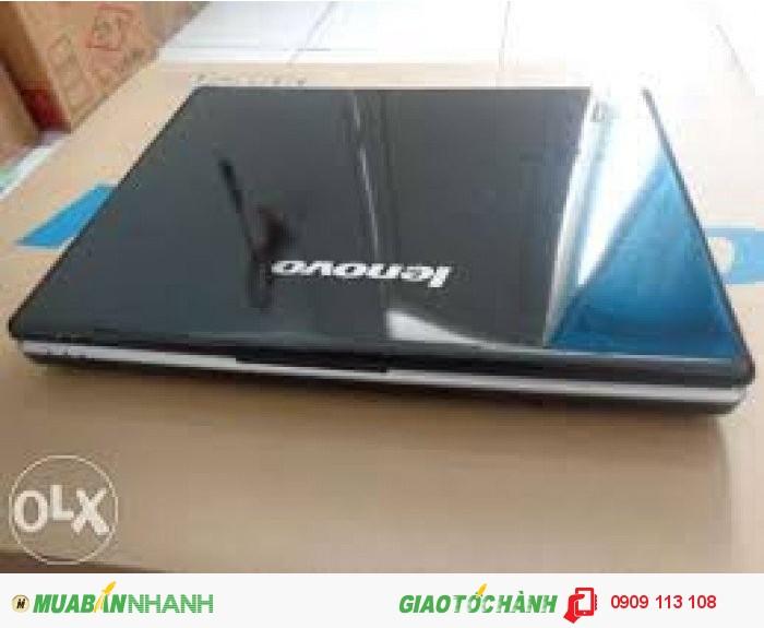 Lenovo 3000 G230 máy đẹp giá sốc0