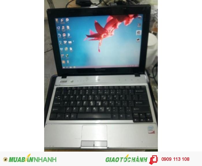 Lenovo 3000 G230 máy đẹp giá sốc2