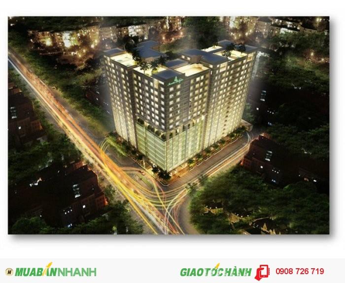 Cần bán gấp căn hộ An Phú , Dt 95m2 , 3 phòng ngủ, nhà rộng thoáng mát, sổ hồng, giá bán 1.7 tỷ.