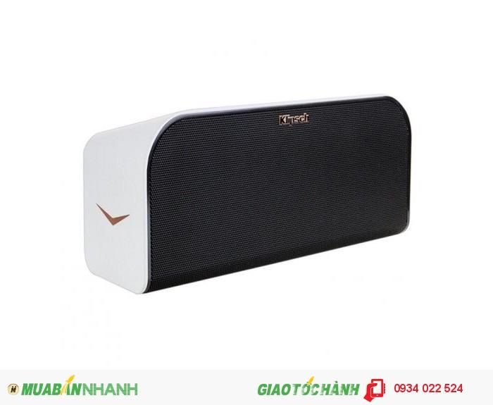 Loa Bluetooth Klipsch KMC 30