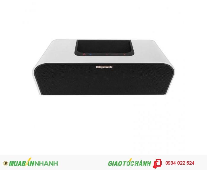 Loa Bluetooth Klipsch KMC 31