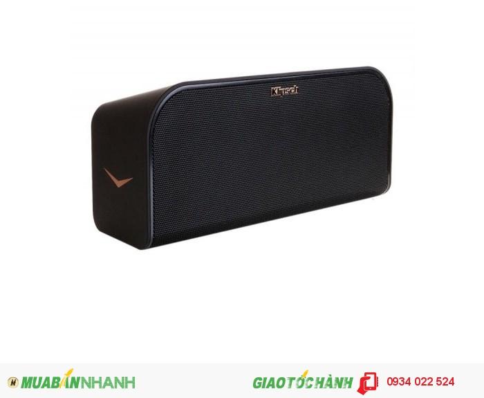 Loa Bluetooth Klipsch KMC 33