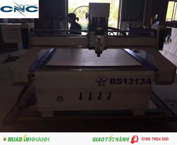 Máy laser 1313 hàng nhập khẩu chính hãng signkey