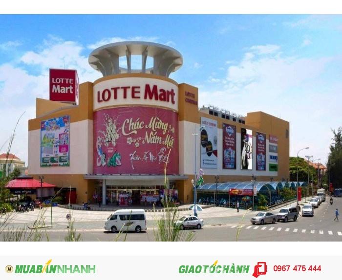 A.E.O.N Mall Bình Tân Thông Bảo Tuyển Nhân Viên Thời Vụ, Lương 7.350.000đ.