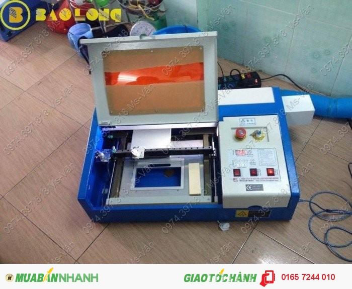 Bán máy laser làm đồ lưu niệm