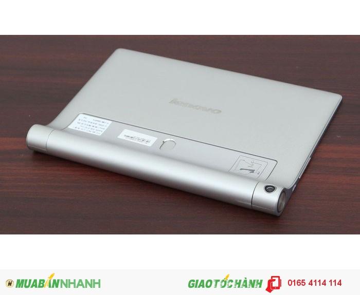 Lenovo yoga 2 830 giá rẻ