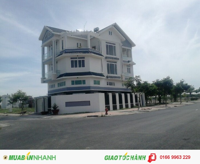 Bán đất giá rẻ ở Thị trấn Bến Lức, tỉnh Long An.