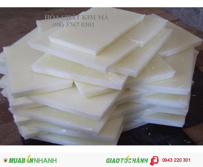 Paraffin Wax, Parafin Wax, Sáp, Sáp Paraffin, Sáp Parafin, Sáp đèn cầy,3
