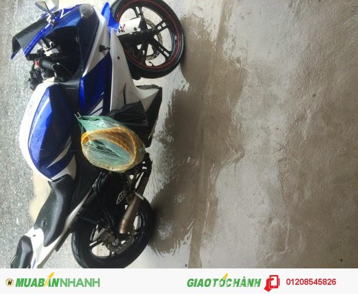 Bán xe moto phonex 175