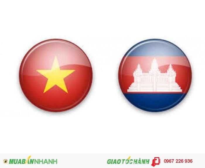 Chuyên dịch Tiếng Campuchia với Giá Cực Rẻ