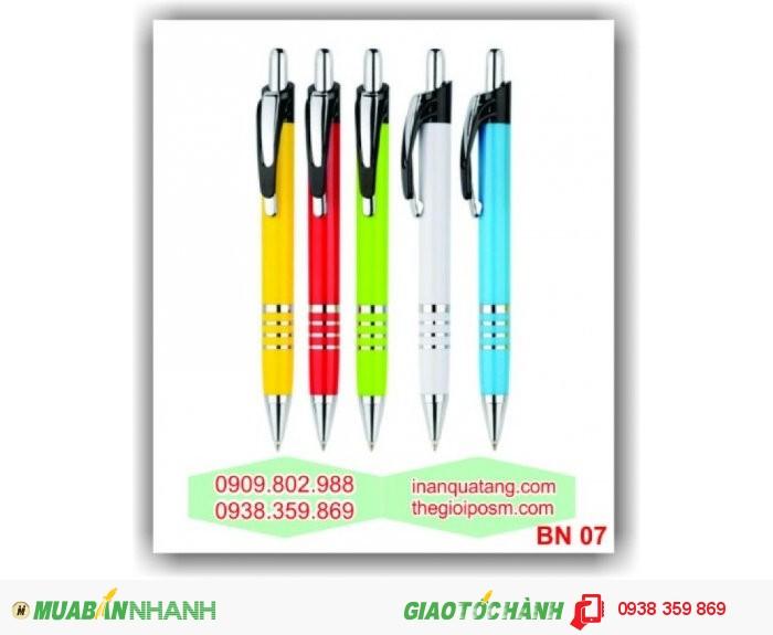 Bút bi, bút bi quảng cáo, bút bi in logo, bút in logo, bút quà tặng, sản xuất bút bi, in bút bi, cung cấp bút bi, bút bi giá rẻ, xưởng in ấn và cung cấp bút bi quảng cáo, bút baner, bút bi khuyến mãi, bút khuyến mãi giá rẻ, bút bi giá rẻ, bút kim loại, bút kim loại, bút kim loại khắc logo,  bút kim loại quà tặng, bút kim loại