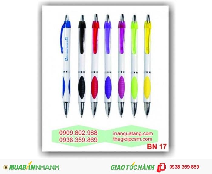 sản xuất bút bi, san xuat but bi