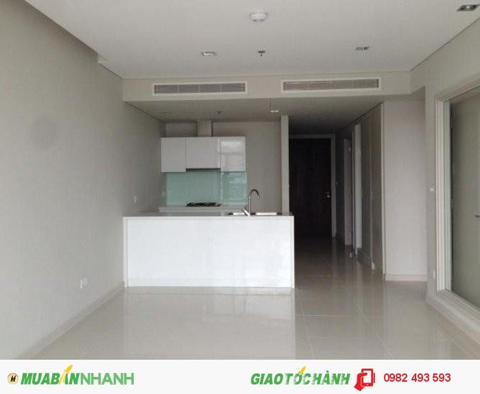 Cho thuê nhà mặt phố đường Trần Hưng Đạo, P.Nguyễn Thái Bình, Quận 1, DT: 8x22m, diện tích: 176m2, giá: 6.000$