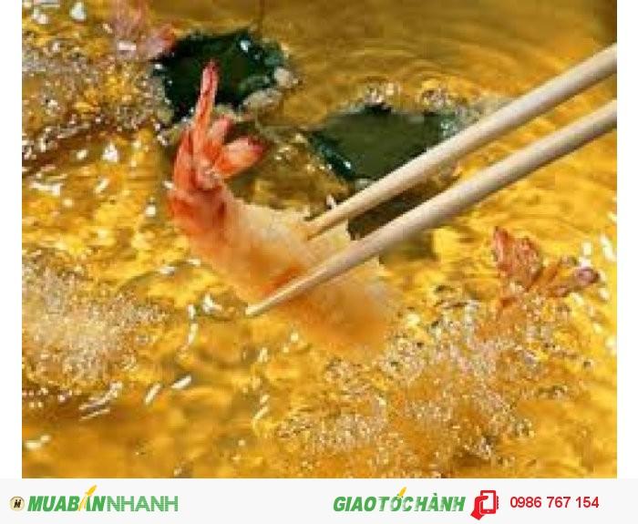 Siêu thị bếp chiên nhúng dầu chạy điện giá rẻ, bếp chiên điện 1 ngăn 2 ngăn tại Hà Nội.