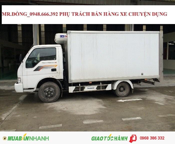 Hyundai HD72 sản xuất năm  Số tay (số sàn) Xe tải động cơ Dầu diesel