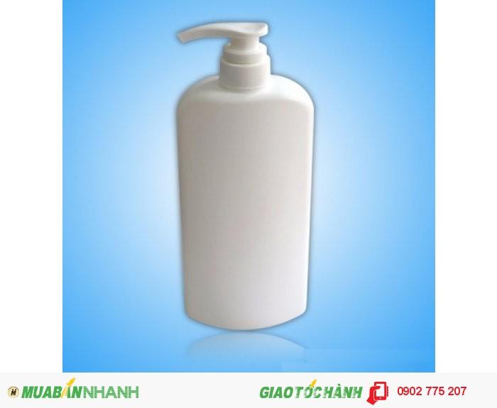 chai nhựa sữa tắm2