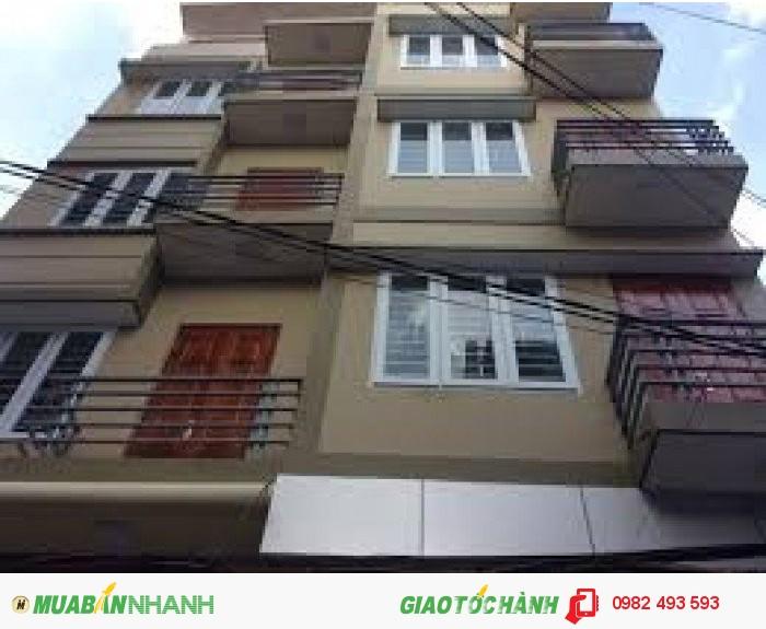 Cho thuê nhà mặt phố đường Mạc Đỉnh Chi, P.Đa Kao, Quận 1, DT: 10x30m, diện tích: 2400m2, 8 lầu, giá: 30.000$