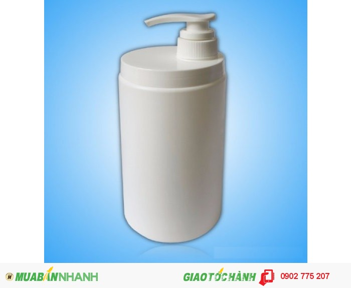 Hủ nhựa sữa tắm3