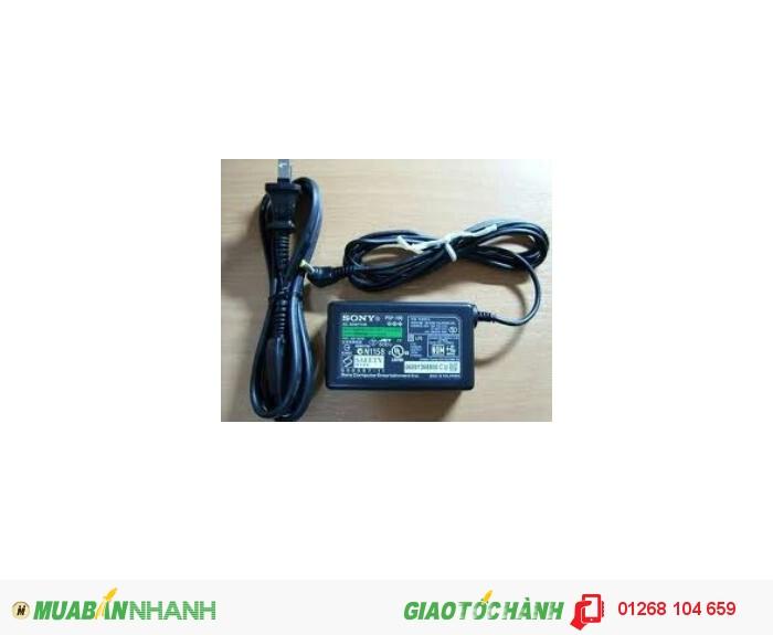 Sạc PSP 2000, 3000