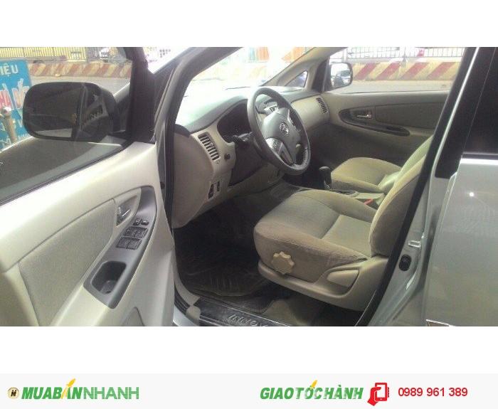 Toyota Land Cruiser 450 sản xuất năm 2012 Số tự động Động cơ Xăng